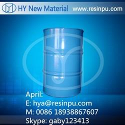 HY301 Thin Laminating Epoxy Resin system