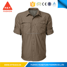 anti-shrink oem breathable shirt printing latest formal shirt designs for men--- 7 years alibaba experience