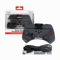 2015 Wholesale Brand New console video games, video game accessories, deals for xboxone