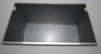 """N133B6-L02 13.3"""" a-Si TFT-LCD Panel for CMO"""