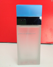 Original lady perfume for womenbulks in stock, small MOQ,speedly shipping