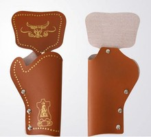 Best-selling products the lowest price of leather gun holster