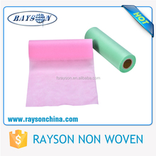 Good quality of waterproof tissue paper