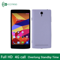 """Cool touch screen 5.5"""" android high mp low price china mobile phone"""