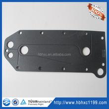DCEC Auto Parts Oil Cooler Core Gasket Kit 3929011 for Cummins 6CT8.3
