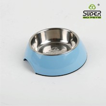 Pictures Dog Bowl