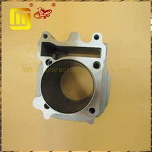 wholesale motorcycle cylinder block kit engine block RS100 63mm big bore sample available