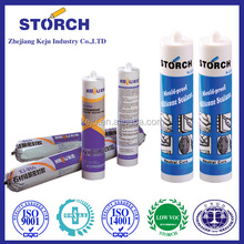 Storch N311 Neutral Mildew Resistant Silicone Sealant