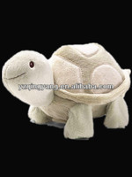 2013 new design soft toy cuddly and lovely stuffed plush tortoise toy