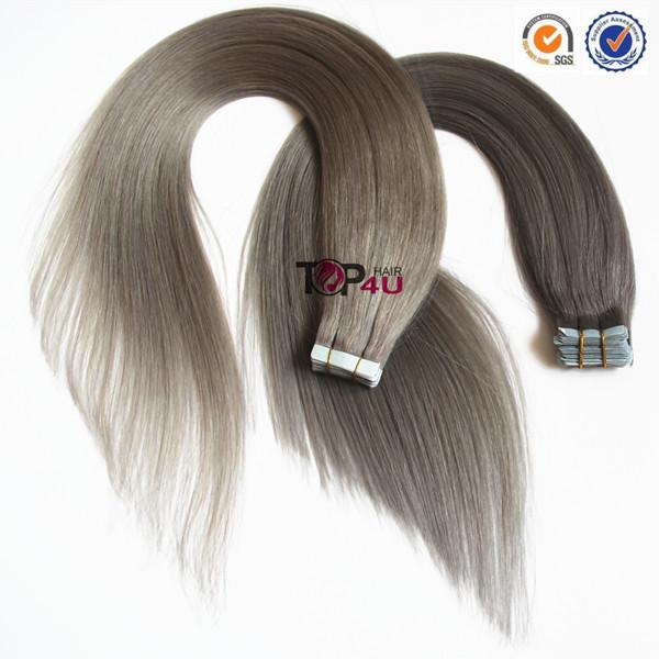 tape hairbgheryher