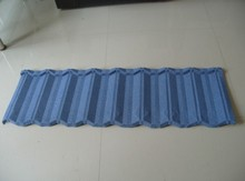 french roof tile ceramic roof tiles factory