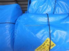 Waterproof Pe tarpalin poly tarp,plastic tarpaulin for truck