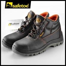 Zapatos de seguridad m-8010 src