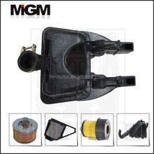 filter pm2.5 air purifier