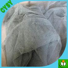 Types of nylon monofilament fishing nets with low price & high quality,de peche en nylon net/Monofilamento de nylon Red de pesca
