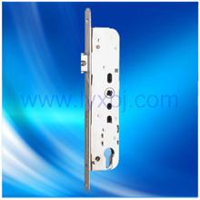 50 casement door lock for upvc casement door