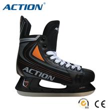 Senhai 2016 New Style Ice Skating Shoes for hockey