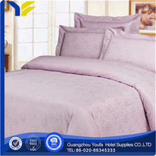 king bed china wholesale polyester/cotton acrylic reflective sheeting