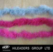 Party Supplies Maraboa Feather Boa
