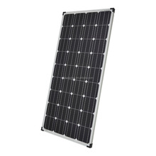 best price per watt of 150W poly Solar Panel From Solar Module Factory in China