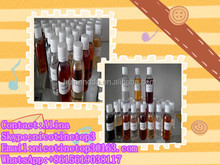 Concentrated E PG/VG mixed juice peach liquid flavor/flavour/essence, fruit flavor concentrate
