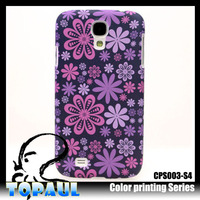 Hot new arrival cheap christmas gift cute cell phone case for samsung galaxy s2