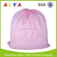 Big Size Diaper Wet Bag,Alva Wholesale Baby Nappy Bag