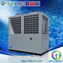 high quality life air heater swimming pool heat pipe solar collector and tank water heaters