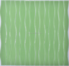 Green Building material/Mosaic tile /Green Glass mosaic