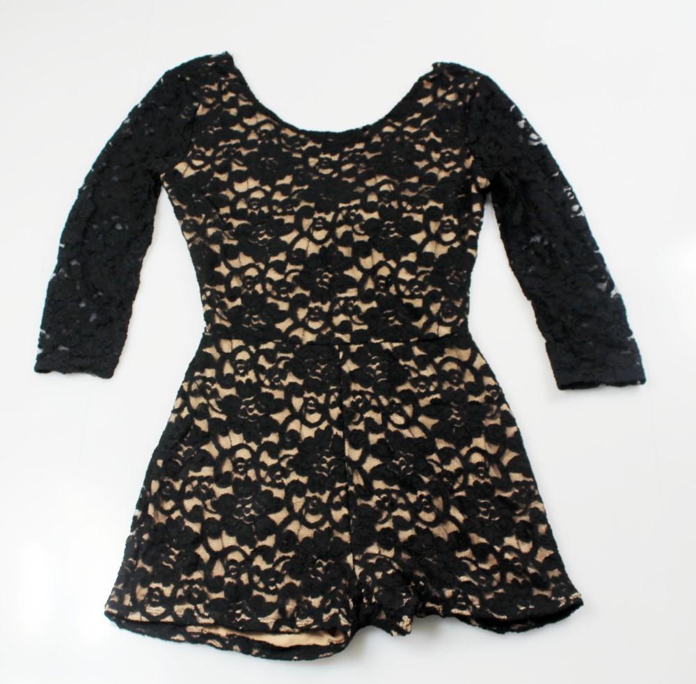Женский комбинезон Dear-Lover sexy jumpsuit Macacao feminino LC6266