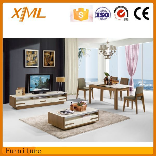 high end modern italian dining room furniture sets buy