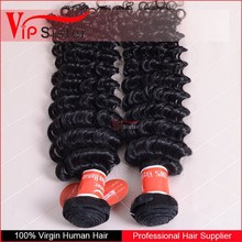 Your Next Beauty Hair Unprocessed Wholesale Pure Indian Remy Virgin Human Hair Weft