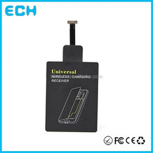fast stable wireless charging standard qi reciever mobile cover for nexus 5 nexus 7