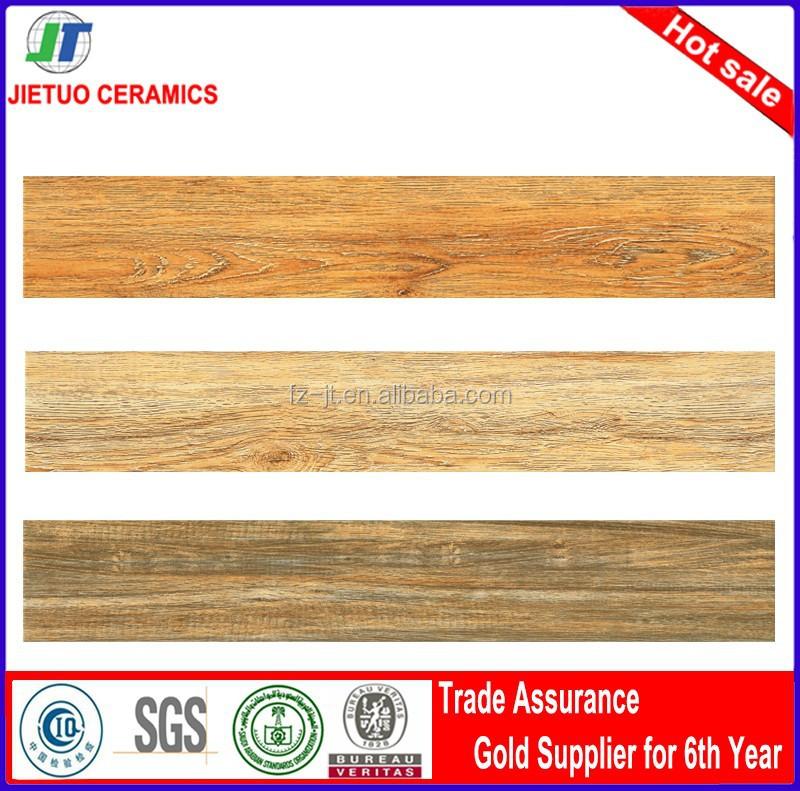 Tile Wood Italian Floor Tile Buy Italian Floor Tile Tile Wood Prices
