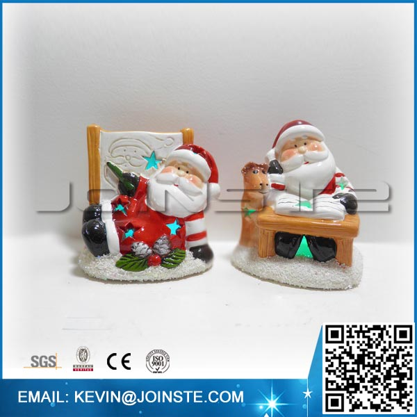 tc8071 13516 519jpg - Fiber Optic Snowman Christmas Decorations
