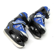 Children Adjustable Hockey Ice Skate Shoes for kids,adjustable Inner Skates , fashionable Ice Hockey Skating ShoesJD802H