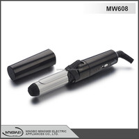 Cheap and high quality pro max hair straightener