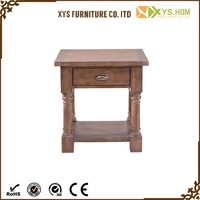 New Fashional Fashionable Design solid wood study table