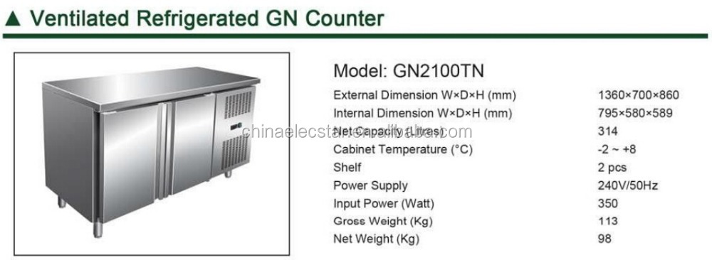 GN2100TN.jpg