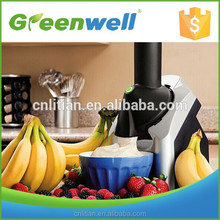 On time delivery Best selling products ice cream dispenser machine