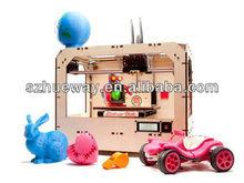 Prototype 3D Printer 3D Pen Printer (Hueway 3D-201)