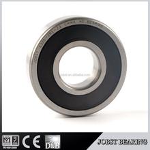 6305 2rs single row ball bearing deep groove ball bearing