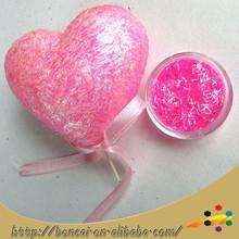 hot sell in bulk wholesale flash powder cosmetics technology DIY flash powder
