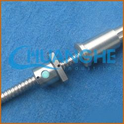 alibaba china lead screw sealant