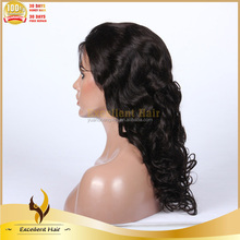 Wholesale cheap afro kinky curly human hair full lace wigs dolly parton wigs catalog