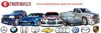 Professional China Supplier Body Kit For Cars Light Flexible Plastic Material Body Kit Body kits For European car AMG E46 E90