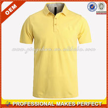 Cheap polo t shirts for men, 2014 hot sale polo t shirt (YCP-A0067)