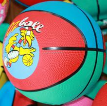 Economic best selling reversible team basketball top