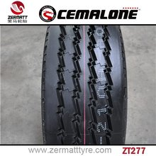 Durable factory direct truck tire 11r 22.5