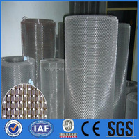 Plain Weave Weave Style and Stainless Steel Wire,316,304,304L,ss302,316L Material 1000 micron filter mesh
